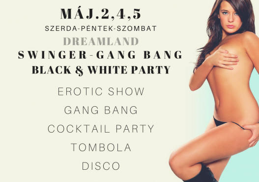 black-white-party-2.png
