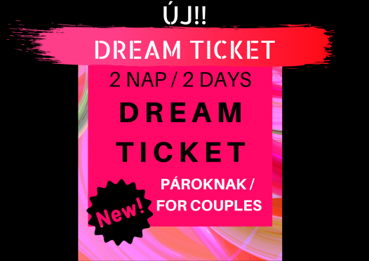 dream-ticket-3.png