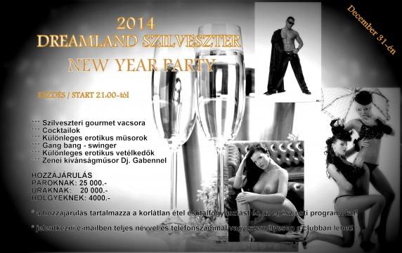 szilveszter-new-year-party.jpg