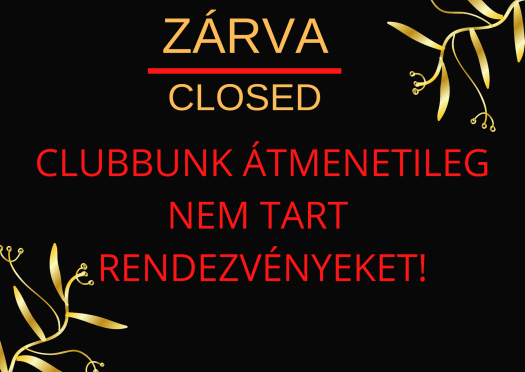 zarva-2.png